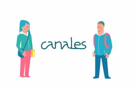MOTION GRAPHIC_ONG CANALES